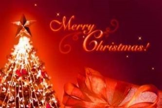 as 2017 comes to a close the team at oherlihy access consultancy would like to take this opportunity to wish you all a very happy christmas and successful