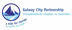 Galway City Partnership