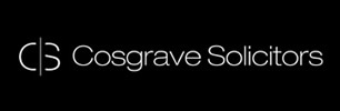 Cosgrave Solicitors