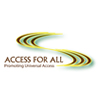 A4A Access For All