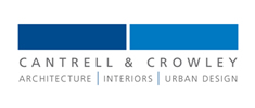 Cantrell & Crowley Architects