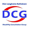 Disability Consultation Group