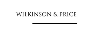 Wilkinson Price Solicitors